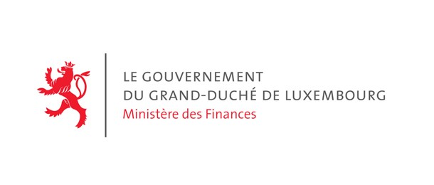 Ministry of Finance Luxembourg