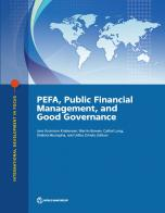 PEFA, Public Financial Management, and Good Governance